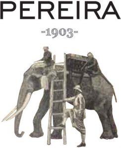 Pereira 1903 Dermocosmética