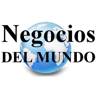Logo-Negocios-DEL-MUNDO-2-lineas