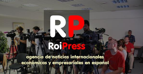 cabecera web agencia roipress